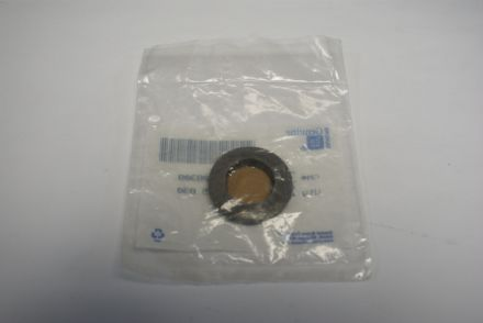 C2 C3 Corvette,Rear Wheel Bearing Washer,GM 3839832,New
